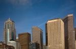 shutterstock_seattle-skyline