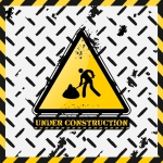shutterstock_under-construction