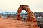 shutterstock_utah-arches-national