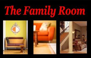 The%20Family%20Room%20Pic