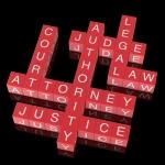 shutterstock_Legal Puzzle